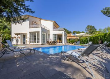 Thumbnail 4 bed chalet for sale in Bonaire, Mallorca, Illes Balears, Spain