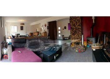 Thumbnail 3 bed property for sale in 06380, Sospel, Fr