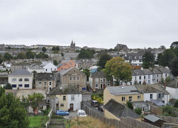 Thumbnail 2 bedroom flat to rent in Berkeley Mews, Falmouth