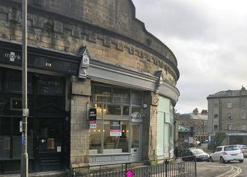 Thumbnail Retail premises to let in Cavendish Circus, Buxton