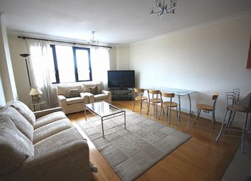 Thumbnail 1 bed flat to rent in Cavendish House, 21 Wellington Road, St John's Wood, London
