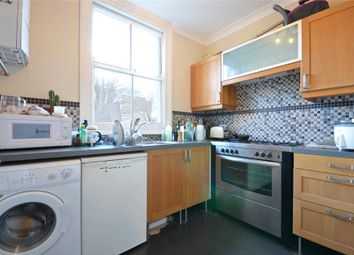 Thumbnail 2 bed flat to rent in Iverson Road, Kilburn