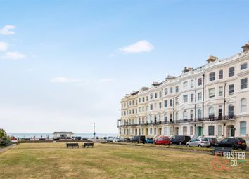 Medina Terrace, Hove BN3. 2 bed flat for sale