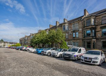 Thumbnail 3 bed flat for sale in 2/2, 12, Greenlaw Avenue, Paisley