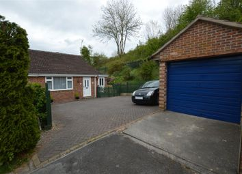 Thumbnail 2 bedroom property for sale in Five Arches Close, Midsomer Norton, Radstock