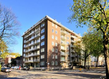 Thumbnail 3 bed flat for sale in Falmouth House, Hyde Park Estate