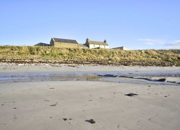 Thumbnail 3 bed detached house for sale in Mucklehouse, Sandwick, St Margarets Hope, South Ronaldsay, Orkney