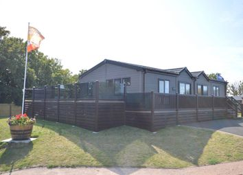 Thumbnail 2 bed property for sale in Brixham