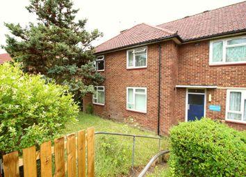 Thumbnail 1 bedroom flat for sale in Rushet Road, Orpington