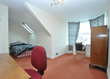 Thumbnail 1 bed property to rent in Grosvenor Road, Jesmond, Newcastle Upon Tyne