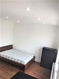 1 bed flat to rent in Green Lane, Goodmayes IG3