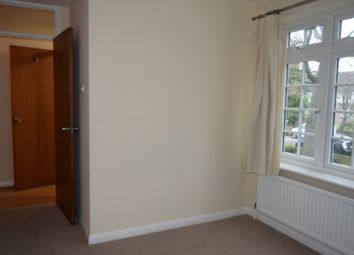 Thumbnail 2 bedroom flat to rent in Copper Beches, Witham Road, Isleworth