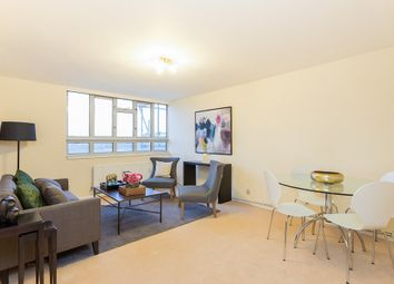 Thumbnail 3 bed maisonette for sale in Ladlands, Overhill Road