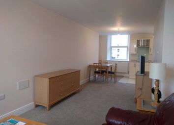 Thumbnail 2 bed flat to rent in 84 Bucks Road, Douglas, Isle Of Man