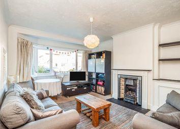 Thumbnail 2 bedroom flat for sale in Melsted Road, Boxmoor, Hemel Hempstead