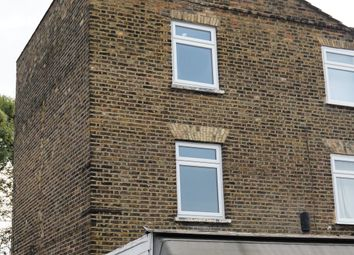 Thumbnail 1 bed triplex to rent in College Road, Bromley