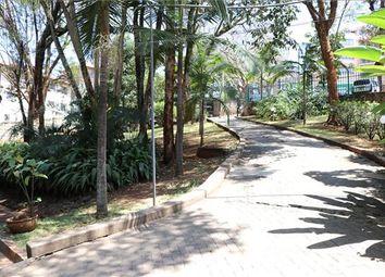 Thumbnail Property for sale in E Church Rd, Nairobi, Kenya