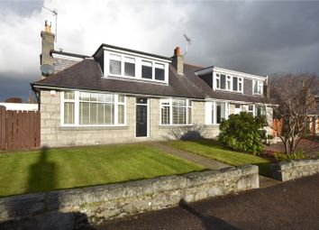 Thumbnail 4 bed semi-detached house to rent in Viewfield Road, Aberdeen