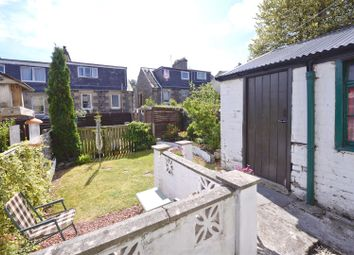 Thumbnail 1 bed flat for sale in Kilncroft, Selkirk