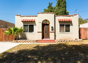 Thumbnail 2 bed town house for sale in 718 S Kilson Dr, Santa Ana, Ca 92701, Usa