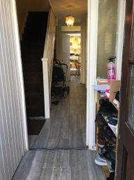Thumbnail 3 bed terraced house to rent in Warton Road, Stratford