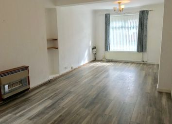 3 bed terraced house for sale in Frampton Road, Gorseinon, Swansea SA4