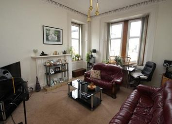 Thumbnail 1 bed flat for sale in 4 Maitland Street, Helensburgh, Argyll And Bute