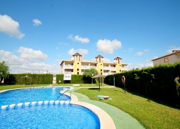 Thumbnail Apartment for sale in La Zenia, Costa Blanca South, Costa Blanca, Valencia, Spain