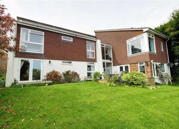 Thumbnail 5 bed detached house for sale in Gorse Lane, High Salvington, Worthing, West Sussex