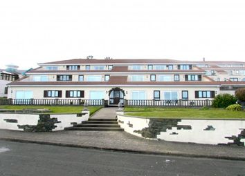 Thumbnail 2 bed flat to rent in Apt. 14 King Edward Bay Apartments, Sea Cliff Road, Onchan
