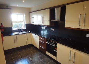 Thumbnail 6 bed terraced house to rent in Wilkinson Street, Sheffield