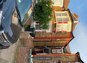 4 bed semi-detached house to rent in Chester Road, London N17