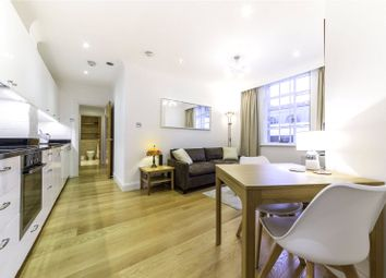 Thumbnail 2 bed flat for sale in South Block, County Hall, Belvedere Road, London