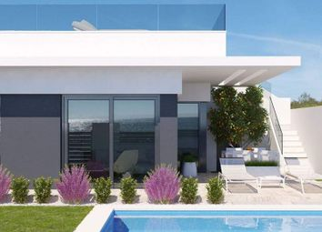 Thumbnail 2 bed chalet for sale in 03187 Los Montesinos, Alicante, Spain