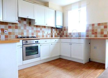Thumbnail 3 bed town house to rent in Beauvale Gardens, Annesley Woodhouse, Kirkby-In-Ashfield, Nottingham
