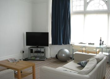 Thumbnail 1 bed flat to rent in London Road, City Centre