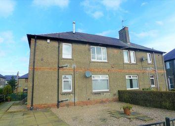 Thumbnail 2 bed flat for sale in Keltyhill Road, Kelty