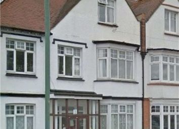 Thumbnail Room to rent in Watling Street, Dartford, Kent