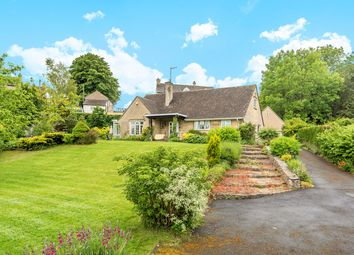4 bed detached house for sale in Burleigh, Stroud GL5
