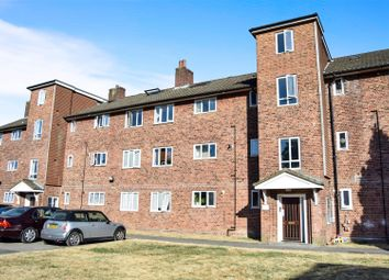 Thumbnail 1 bed property for sale in Lilleshall Road, Morden