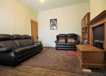 Thumbnail 3 bed flat for sale in Ashleigh Grove, Jesmond, Newcastle Upon Tyne