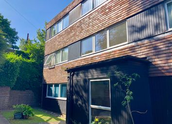 Thumbnail 2 bed flat to rent in King Henrys Road, Lewes