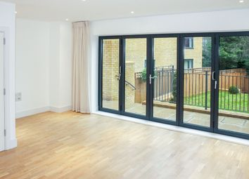 Thumbnail 4 bed semi-detached house to rent in Putney Rise, Pipit Drive, Putney
