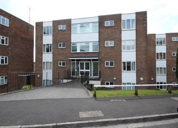 Thumbnail 2 bedroom flat to rent in Westover Gardens, Westbury-On-Trym, Bristol
