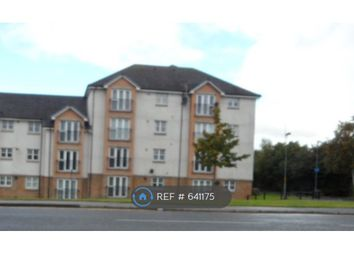 Thumbnail 2 bed flat to rent in Sun Gardens, Thornaby On Tees