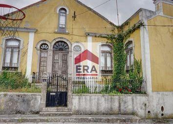 Thumbnail 3 bed detached house for sale in Reguengo Grande, Reguengo Grande, Lourinhã