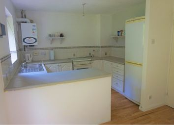 3 bed detached house for sale in Ffordd Scott, Birchgrove SA7