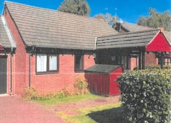 Thumbnail 2 bedroom bungalow for sale in Maplewood, Newcastle Upon Tyne
