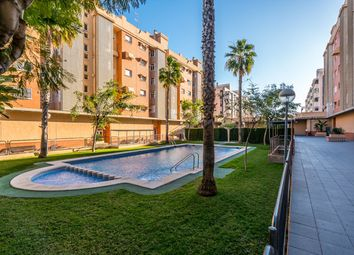 Thumbnail 3 bed apartment for sale in Alicante, Alicante, Valencia