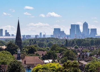 Find 3 Bedroom Flats for Sale in Walthamstow - Zoopla